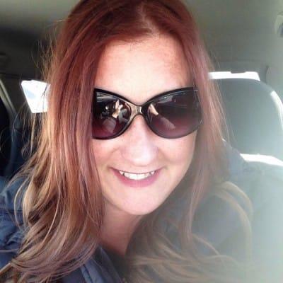 Nancy C., Tactical Mixed Martial Arts Testimonials