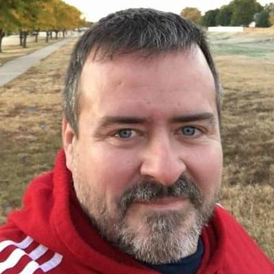 Michael P., Tactical Mixed Martial Arts Testimonials