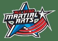 Kids Martial Arts  in Oceanway - All-Star Martial Arts