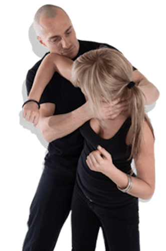 Krav Maga  in Five Towns - Warren Levi Martial Arts & Fitness