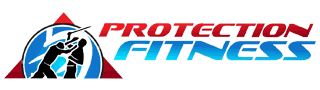 in Long Island - Protection Fitness