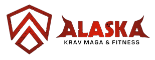 Kids Martial Arts in Fairbanks - Alaska Krav Maga & Fitness
