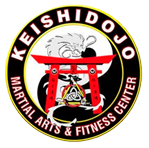 Kids Martial Arts Sumter