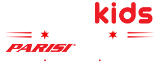 Kids Fitness and Boxing in West Loop - POW! Kids