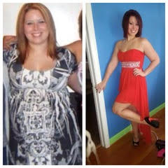 Marie, Allen Branch's Fitness One Training Systems Testimonials