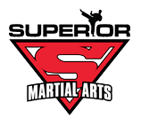 in Charlottesville  - Superior Martial Arts - Charlottesville