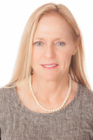 Elizabeth O'Brien, Central Athlete Testimonials