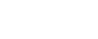 Kids Martial Arts  in Clarksburg - Krav Oz