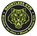 Kids Martial Arts  in Newark - Dauntless Martial Arts