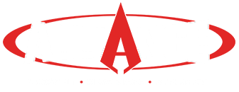 Kids Martial Arts in Culver City - Alliance Culver City