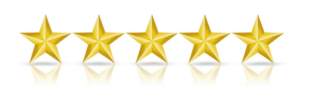 Melissa Brodtmann, Yonsei Martial Arts Academy Testimonials