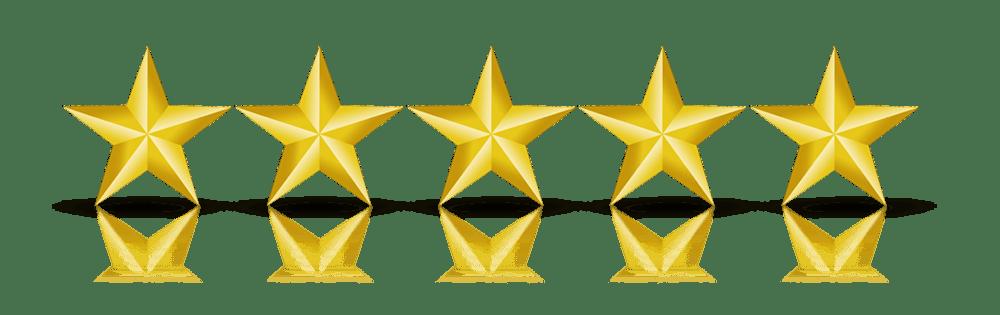 Tungsten Marine, Yonsei Martial Arts Academy Testimonials