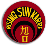 Karen Thomas, Mom of RSKA Black Belt, Rising Sun Karate Academy Testimonials