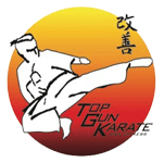 Kids Karate in Manhasset - Top Gun Karate And Fitness