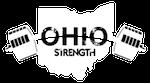 Lindsay Romaniw, Ohio Strength Testimonials