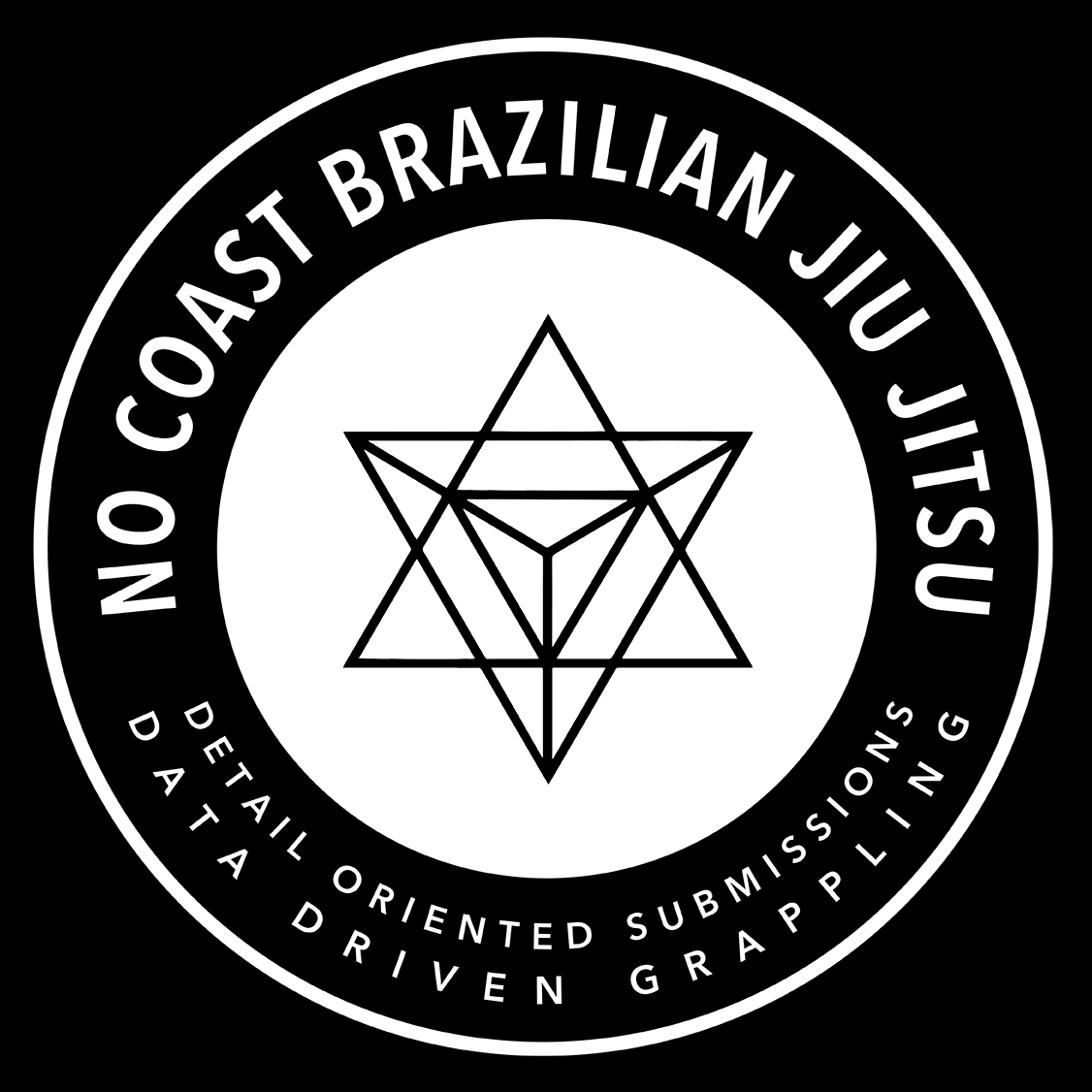 in Waukee - No Coast Brazilian Jiu Jitsu