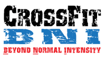 Kids CrossFit in Brandon - CrossFit BNI