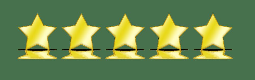 Satisfied Client, BodyByHack at BodyMassGym Testimonials