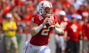 Zack Darlington (University of Nebraska), The Athlete Factory Testimonials