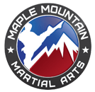 in Spanish Fork - Maple Mountain Martial Arts