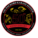 Kids Martial Arts in Wayne - Nackord Karate System