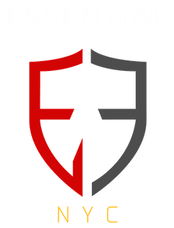 Fitness Classes in New York City - Essential Fitness NYC