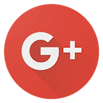 A Google User, DRVN Martial Arts Testimonials
