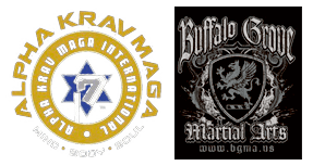 Kids Martial Arts in Buffalo Grove - Buffalo Grove Martial Arts