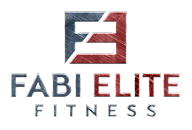 Personal Training  in Wethersfield - Fabi Elite Fitness