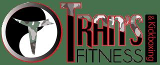 Kids Martial Arts in Denver - Trans Fitness & Kickboxing - Denver