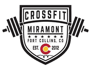 CrossFit near Fort Collins