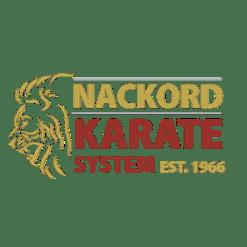 Kids Martial Arts near Wayne