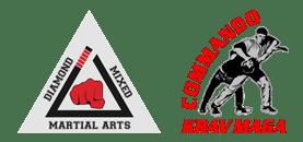 martial arts philadelphia