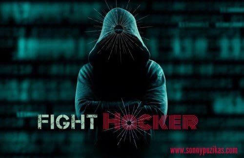 Fight Hacker: Escapeology (FH-1) in Bozeman
