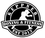 Fitness Boxing near Athens