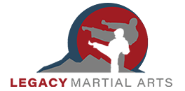 Legacy Martial Arts of Scottsdale