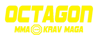in Greensboro - Octagon MMA And Krav Maga