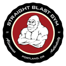 in Portland - Straight Blast Gym Portland
