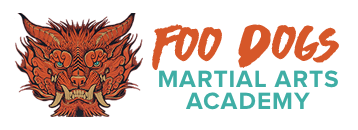 in Hesperia - Foo Dogs Martial Arts Academy