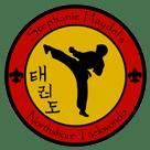in Mandeville - Northshore Taekwondo