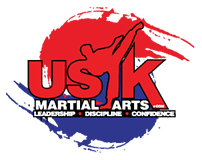 Kids Martial Arts near Charlotte