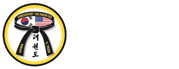 in Shreveport - Shreveport Tae Kwon Do Academy