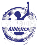 in Elmhurst - True Prodigy Athletics
