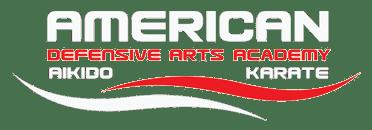 in Keller - American Defensive Arts Academy