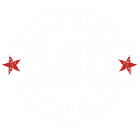 in Long Beach - 360 Krav Maga