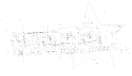 Personal Training in San Antonio - Revolution Sport & Fitness