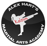 in Waltham Abbey - Alex Hart's Kaizen Martial Arts
