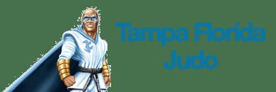 Judo in Tampa - Tampa Florida Judo