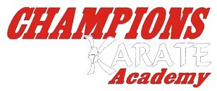in Lake Worth - Champions Karate Academy