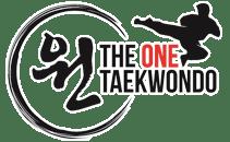 Kids Martial Arts near Woodstock